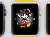 delle migliori applicazioni Apple Watch