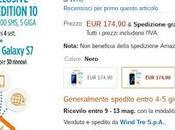 Wind vende direttamente Amazon.it