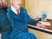 Giorgio Guazzaloca. Sindaco-macellaio, orgoglioso esserlo