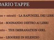 BLOGTOUR Eppure Cadiamo Felici Enrico Galiano Garzanti Recensione