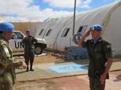 Soddisfazione Marocco rinnovo anno della presenza delle forze Minurso