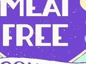 """Finalisti """"contest meat free marzo-aprile 2017"""