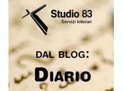 post Studio83 Aprile 2017