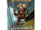 Kharadron Overnani!