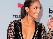 Jennifer Lopez Mirate nuovo singolo presentato Billboard Latin Awards