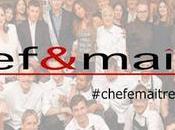 tradizioni Chef Maitre