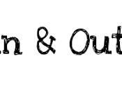 Out: aprile 2017