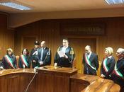 Processo Borsellino quater: forse spiraglio verità