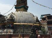 Kathmandu casa