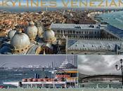 """spasso nella """"Venezia sconta"""""""