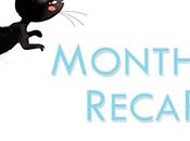 Monthly Recap: Aprile 2017