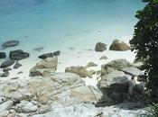 Malaysia Perhentian Islands