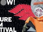 Future Film Festival 2017, Bologna maggio