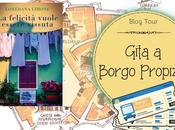 Blogtour Gita Borgo Propizio