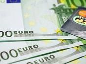 Reddito d'Inclusione Cittadinanza, dilemma all'italiana?