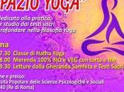 Spazio Yoga