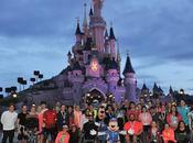 disney france 2017 influencer trip disneyland paris