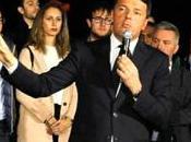 Primarie quattro anni dopo: elettore lascia Renzi (...che però felicissimo...)