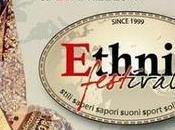 Ethnic Festival: meravigliosa esperienza miei alunni