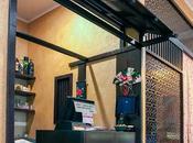 Shiro Poporoya, migliori ristoranti giapponesi