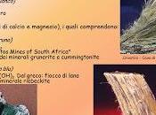 ROMA.Le lobby commercio dell'amianto crisotilo. chiede messa bando globale.