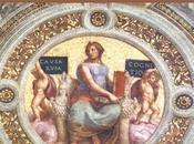 """Palermo maggio, presenta """"Briciole filosofia. Dialogando presocratici"""" Anna Maria Vultaggio, Edizioni Zisa"""