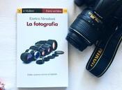 "fotografia"" Enrico Menduni"