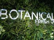 Botanicals fresh care, nuova beauty routine l'oreal paris