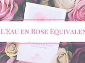 """Festa della Mamma """"rosa"""" Equivalenza"""