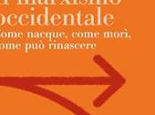recensione Stefano Petrucciani Manifesto