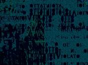 Zoppo... ascolta Violato Intatto, nuovo album ACCORDO CONTRARI!