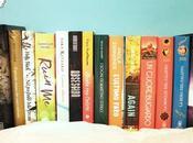 Book Haul bottino libroso Aprile!