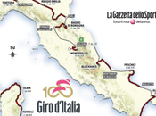 Giro d'Italia Rai2 Raisport+