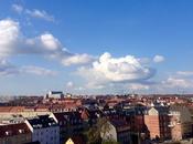 Alla scoperta della Aarhus studentesca: weekend Danimarca