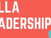 leggi della leadership puoi assolutamente ignorare!