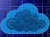 Cos'è Cloud Pubblico