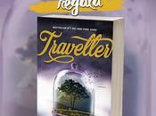 """Estrazione """"Traveller"""" Alexandra Bracken! Ecco nome riceverà libro!"""