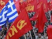 """KKE: ogni caso, quella Macron essere considerata """"vittoria"""" popolo francese»"""