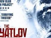 passo Diavolo (2013)
