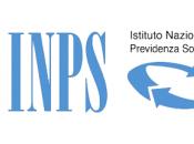 Aliquote contributi INPS 2017 gestione separata lavoratori autonomi