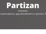 Questo blog continua Partizan.blog