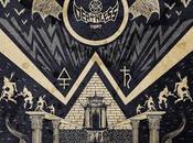 "DEATHLESS LEGACY Video ""Join Sabbath''"
