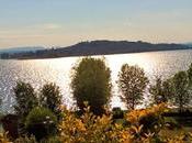 Lago Trasimeno: Isola Polvese, Feliciano, Castiglione parte