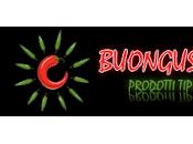 Buongustai calabria: prodotti tipici biologici calabresi