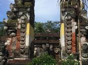 Bali, l'isola degli sorrisi