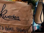 Kweder...novità Vegan made Sicily