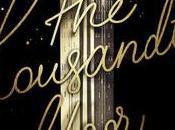 """Anteprima """"The Tower millesimo piano"""" Katharine McGee. Oggi libreria primo capitolo promettente duologia distopica!"""