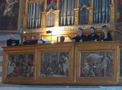 Stagione Concerti Musica Antica