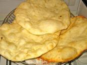 Pizza fritta Ciccioli