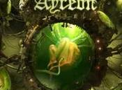 AYREON Source